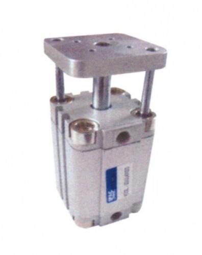 SDVU-L Series Compact Cylinder in  Saraspur