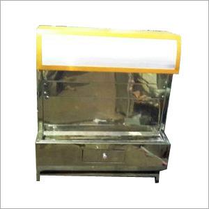 Soda Dispenser Machine in  Nangloi