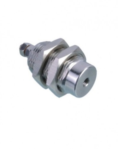 Spm Series Micro Cylinder