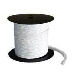 Industrial PTFE Ropes in   Dist. Surat