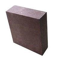 Chrome Magnesite Bricks