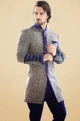 Designer Indo Westerned Sherwani