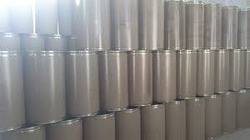 Fibre Drums For Gravure Printing Roll