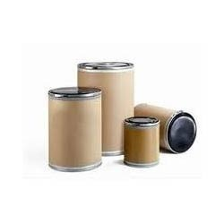 Fibre Paper Containers