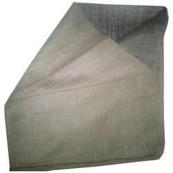 Laminated Hessian Bag