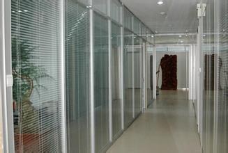 Tempered Glass For Door Certifications: As/Nzs2208:1996