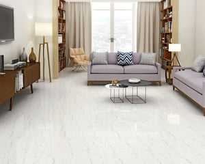 Twin Charge Vitrified Tiles