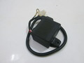 Ignition Coils Cng H Type in  Industrial Area
