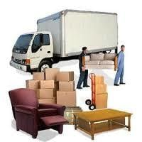 Local And Domestic Packers And Movers