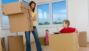 Office And Home Shifting Service