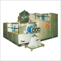 Soap Cutting Machine