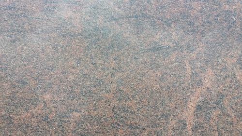 English Stick Granite - Fivestar Granite Industries, G-3, SIDCO