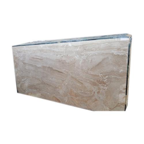 Onochito Marble