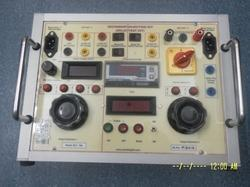 Rly786 Relay Test Kit