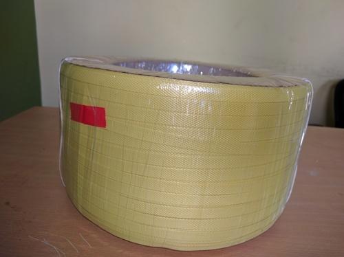 Semi Automatic Pp Strap
