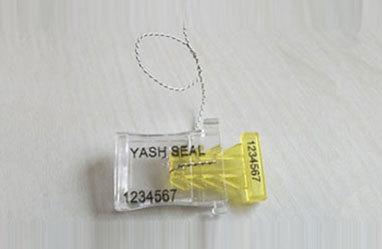 Aqua Seal in  Vasai (E)