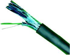 PCM Cables