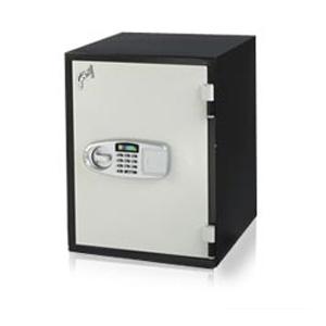Godrej Digital Safes