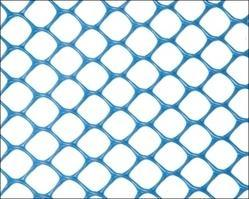 Poultry Nets