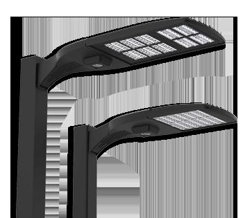 Solar Ibeam Led Lights