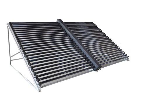 Solar Manifolds 500LPD