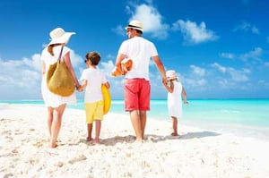 Holidays Packages Service