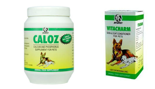 Pet Care Products in  Kaushambi