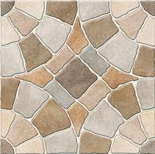 Crack Resistance Tiles