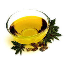 Industrial Sulphonated Castor Oil