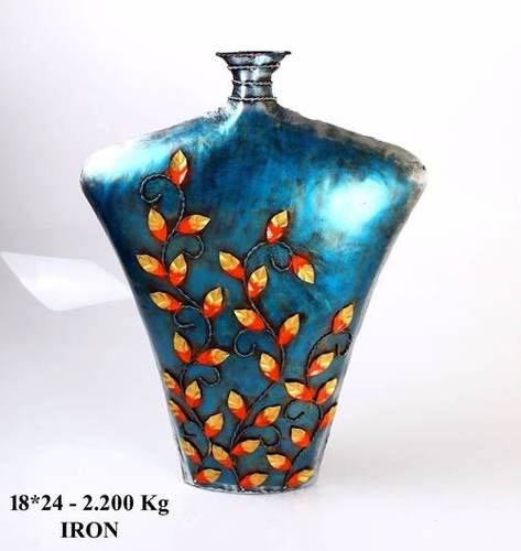 Home Decor Fancy Vase