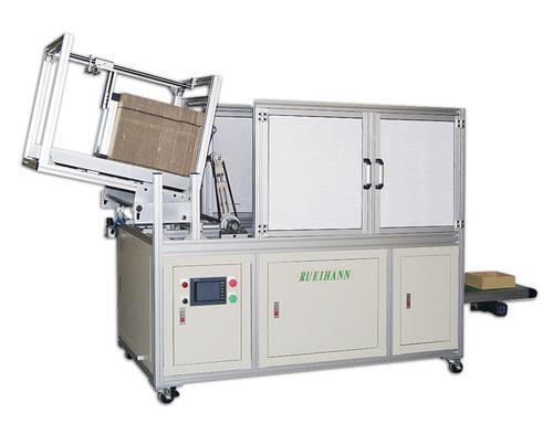 Carton Forming Machine (RH-40)