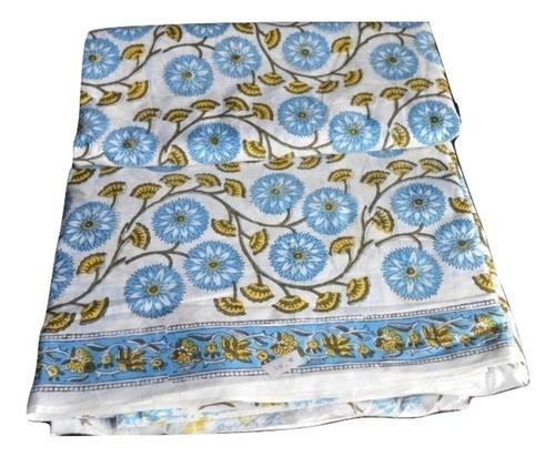 Most Popular Designer Bed Sheet