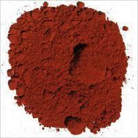 Oxide Color