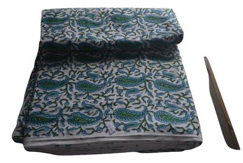 Rajasthan Designer Bed Sheets