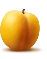 Apricot (Shakarpara)