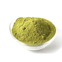 Herbal Color Nbri Dyes