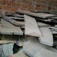 High Speed Steel Scrap