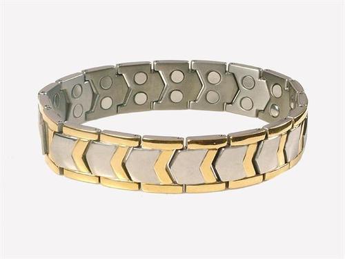 Germanium Bracelet