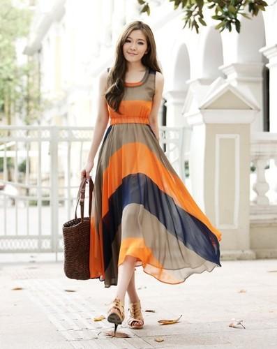 Western Wear Dresses For Women at Best Price in Surat, Gujarat | YUGA