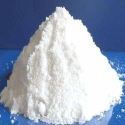 Oxalic Acid in  Tilak Bazar
