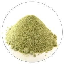 Joint Care Powder