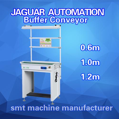 Electronic Buffer Conveyor For Smt Manuafcturer