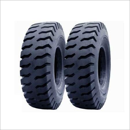 Forklift Tyres in  Kashmere Gate