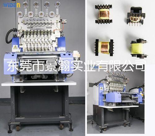 Parmi HS60L Solder Paste Inspection System In Dongguan