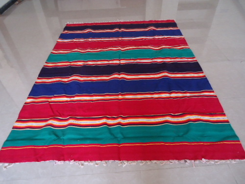 Bhavani Handloom Carpets