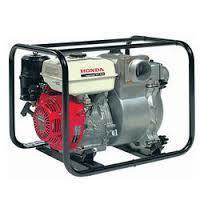 Premium Kerosene Water Pump