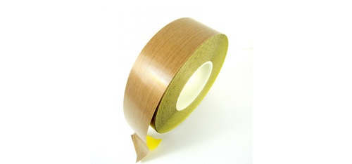 Ptfe Coated Glass Fiber Fabric