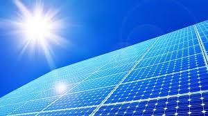 Solar Panels 30 Per Watt