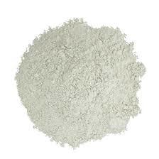 Bentonite Clay Powder For Cosmetic Industry