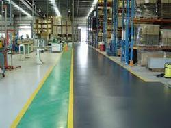 High Quality Coating Services